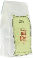 Suma Savoury Nut Roast Meat Free Mix