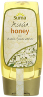 Suma Acacia Honey