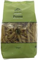 Suma Corn & Rice Penne Gluten Free Organic