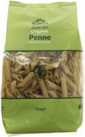 Suma Gluten Free Brown Rice Penne Organic
