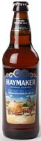 Hook Norton Brewery Haymaker