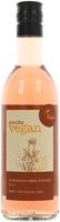 Proudly Vegan Rose Wine Miniature