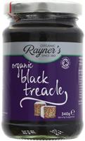 Rayner's Essential Black Treacle Organic