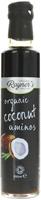 Rayner's Coconut Aminos Organic