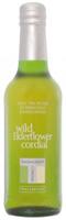 Thorncroft Wild Elderflower Cordial