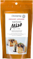 Clearspring Hatcho Miso Organic