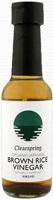 Clearspring Brown Rice Vinegar