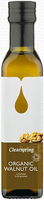 Clearspring Toasted Walnut Oil Organic