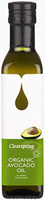 Clearspring Avocado Oil Organic