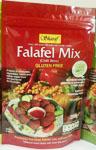 Sharaf Falafel Mix Chilli Bites Organic