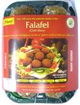 Sharaf Frozen Falafel Chilli Bites Gluten Free