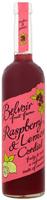 Belvoir Raspberry & Lemon Cordial