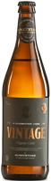 Dunkertons Organic Vintage Cider