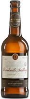 Dunkertons Breakwells Seedling Cider Organic