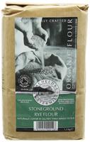 Bacheldre Watermill Stoneground Rye Flour Organic