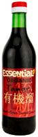 Essential Tamari Wheat-Free Soya Sauce Organic