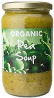Essential Pea Soup Organic