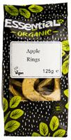 Essential Apple Rings Organic