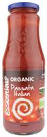 Essential Italian Passata Organic