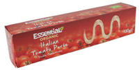 Essential Italian Tomato Purée Double Concentrate Organic