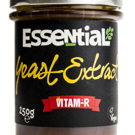 Essential Vitam-R Yeast Extract 250g