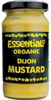 Essential Dijon Mustard Organic