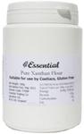 Essential Pure Xanthan Flour