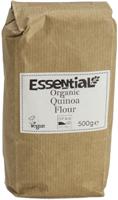 Essential Quinoa Flour Organic 500g