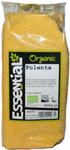Essential Quick Cook Polenta Organic