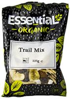 Essential Trail Mix Organic