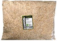 Essential Jumbo Oats Organic 5kg