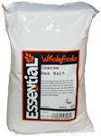 Essential Coarse Sea Salt