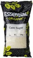 Essential Cane Sugar Organic