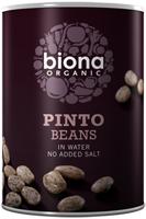 Biona Pinto Beans Organic
