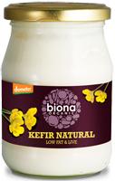 Biona Kefir Organic