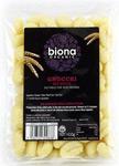 Biona Gnocchi (No Eggs) Organic