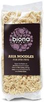 Biona Asia Noodles Organic