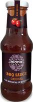 Biona BBQ Sauce Original Organic