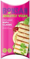 Bonsan Kofu Classic Organic