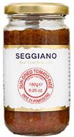 Seggiano Sun Dried Tomato Paté