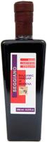 Seggiano Balsamic Vinegar Of Modena Organic