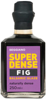 Seggiano Super Dense Fig Balsamic Glaze