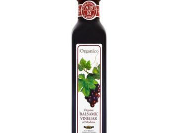 Organico Balsamic Vinegar Of Modena