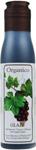 Organico Balsamic Vinegar Of Modena Glaze