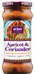 Al Fez Apricot & Coriander Moroccan Tagine Sauce