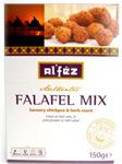 Al Fez Authentic Lebanese Falafel Mix