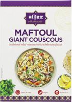 Al Fez Maftoul Giant Couscous