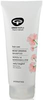 Green People Neroli & Marshmallow Moisturising Shampoo Organic