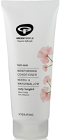 Green People Moisturising Conditioner with Neroli & Marshmallow