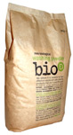 Bio D Washing Powder Concentrated Non-Biological 2kg